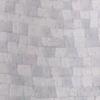 どんな種類があるの?一条工務店のクロス紹介91(オプション TWP-2452)(一条工務店のi-smart・i-cube)