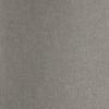 どんな種類があるの?一条工務店のクロス紹介95(オプション TWP-2638)(一条工務店のi-smart・i-cube)