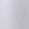 どんな種類があるの?一条工務店のクロス紹介99(標準 IC-1001)(一条工務店のi-smart・i-cube)