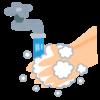 手洗いの救世主!新しいハンドソープディスペンサー紹介(一条工務店のi-smart・i-cube)